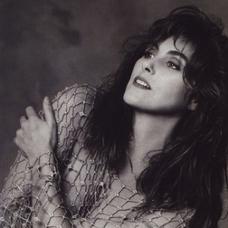 Laura Branigan:Gloria