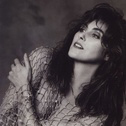 Laura Branigan: Gloria