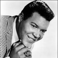 Chubby Checker Twenty Miles cover art