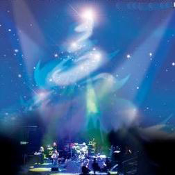 Mannheim Steamroller:Silent Night