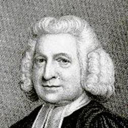 Charles Wesley:Christ The Lord Is Risen Today