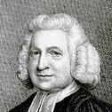 Charles Wesley: Rejoice, The Lord Is King