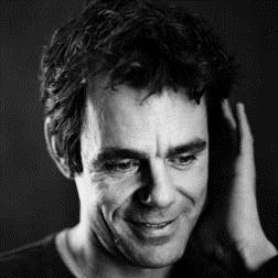 Tom Tykwer:Suite (from Perfume)