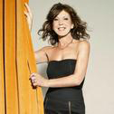 Elkie Brooks: Pearl's A Singer (from 'Smokey Joe's Cafe')