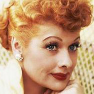 Hey, Look Me Over sheet music by Lucille Ball