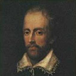 Edmund Spenser:Most Glorious Lord of Life