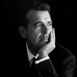 Tennessee Ernie Ford: Sixteen Tons