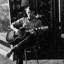 John Fahey: Sea Of Love