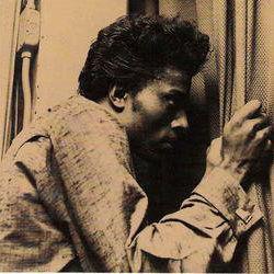 Send Me Some Lovin' sheet music by Little Richard