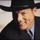 John Michael Montgomery:I Love The Way You Love Me