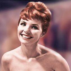 Teresa Brewer:(Put Another Nickel In) Music! Music! Music!
