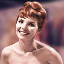 Teresa Brewer: (Put Another Nickel In) Music! Music! Music!
