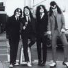 KISS: Black Diamond