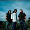 Los Lonely Boys: Heaven
