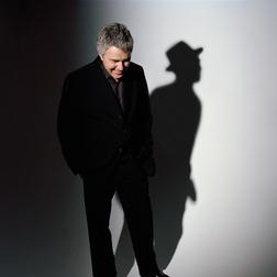 Steve Tyrell:On The Sunny Side Of The Street