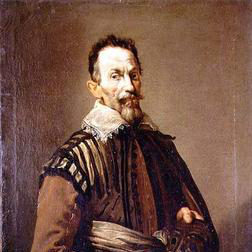 Dolcissimo Usignolo (arr. Anthony Petti) sheet music by Claudio Monteverdi