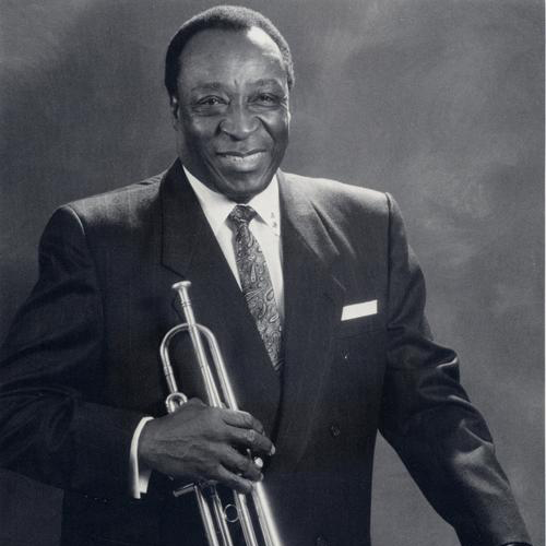 Dave Bartholomew Blue Monday cover art