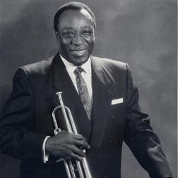 Blue Monday sheet music by Dave Bartholomew