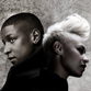Labrinth Feat. Emeli Sande: Beneath Your Beautiful