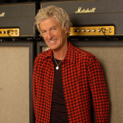 Cant Fight This Feeling Chords By Kevin Cronin Melody Line Lyrics