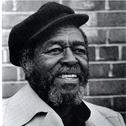 Brownie McGhee: The Midnight Special