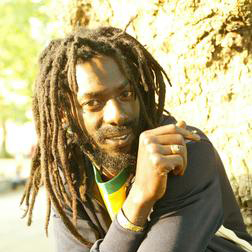 Wanna Be Loved sheet music by Buju Banton