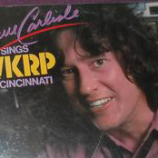 WKRP In Cincinnati sheet music by Steve Carlisle