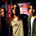 Monster Magnet:Live For The Moment