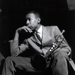 Lee Morgan:The Sidewinder