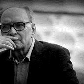 Ennio Morricone:Gabriel's Oboe (from The Mission)