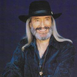 Charlie Landsborough:How Can You Buy Killarney