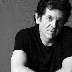 Rodney Crowell:After All This Time