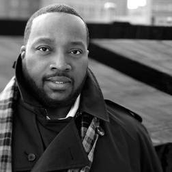 Marvin Sapp:The Best In Me
