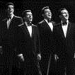 Frankie Valli & The Four Seasons: Jersey Boys Medley (arr. Ed Lojeski)
