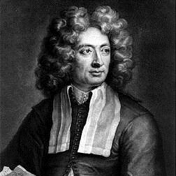 Largo sheet music by Arcangelo Corelli