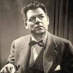 Oscar Hammerstein II: When I Grow Too Old To Dream