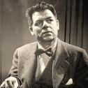 Oscar Hammerstein II: The Folks Who Live On The Hill
