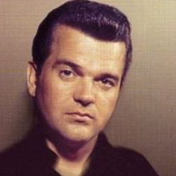 It's Only Make Believe sheet music by Conway Twitty