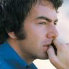 Neil Diamond: Love On The Rocks