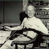 Leroy Anderson:The Syncopated Clock