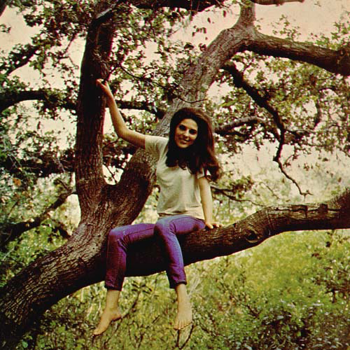 Bobbie Gentry Ode To Billy Joe cover art