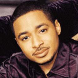 God Is Able sheet music by Smokie Norful