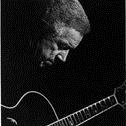 Kenny Burrell: A Child Is Born
