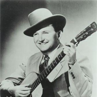Lester Flatt Head Over Heels In Love With You (I'm Head Over Heels In Love) cover art