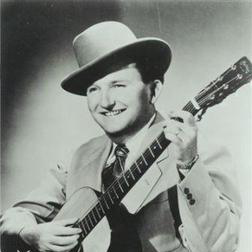 Lester Flatt: Head Over Heels In Love With You (I'm Head Over Heels In Love)