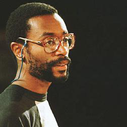 Bobby McFerrin:Bibbidi-Bobbidi-Boo (The Magic Song)