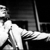 Garrison Keillor: Hymn To Winter