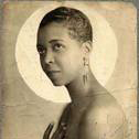 Ethel Waters: His Eye Is On The Sparrow