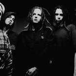 Korn: Saturated Loneliness