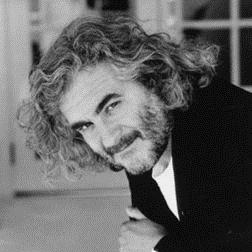 An American Symphony sheet music by Michael Kamen